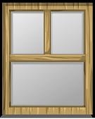 window-576026_1280.png