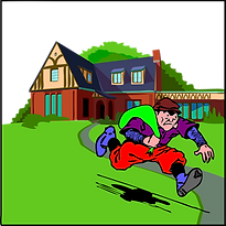 burglar-294485_1280.png