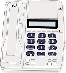 telephone-23249_1280.png