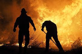 fire-extinguisher-3891361_1920.jpg