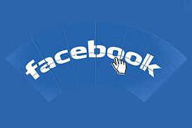 facebook-530337_1920.jpg