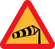 roadsigns-30908_1280.png