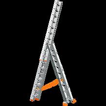 aluminium-1295387_1280.png