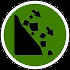 falling-rocks-310843_1280.png