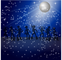 disco-ball-160936_1280.png