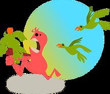 bird-147340_1280.png