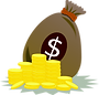 coins-1857222_1280.png