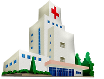 hospital-4918290_1920.png
