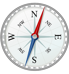 compass-1299559_1280.png