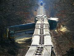 train-crash-396263_1280.jpg