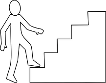 staircase-153877_1280.png