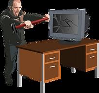 sledgehammer-151228_1280.png