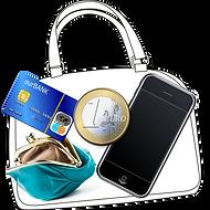 handbag-42571_1280.png