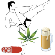 karate-25770_1280.png