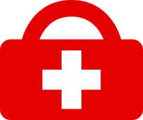 red-cross-158454_1280.png