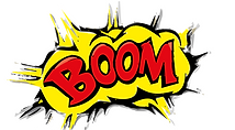 boom-2028563_1280.png