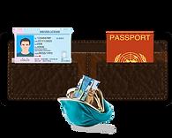 wallet-155500_1280.png