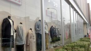 Shimamura: le shopping à prix mini