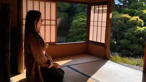 Japon et arthrodèse: un heureux ménage?