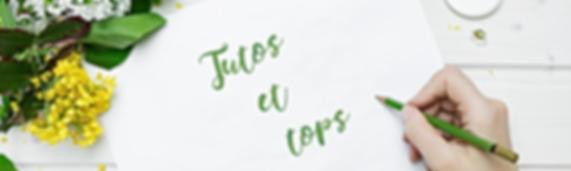 missfrenchyjapan | Tutos et Tops