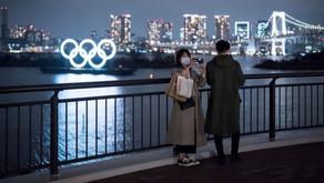 Bref, le coronavirus a fait une autre victime au Japon: le tourisme