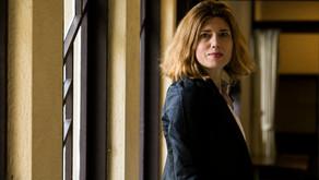 Entretien avec un freelance – Emmanuelle Sagnard, correctrice et relectrice en langue française