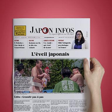 journal-seulN37.jpg