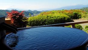 L'Hotel Ohito