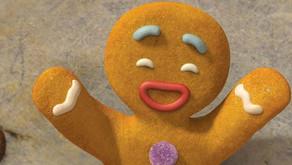 Bref, je suis un p'tit biscuit