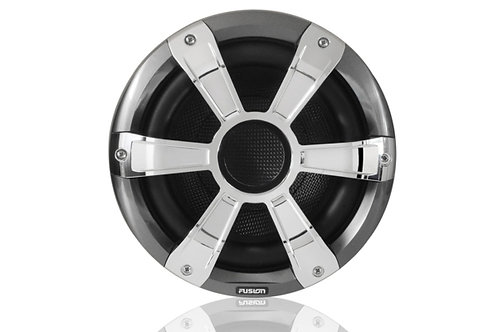 "Fusion Signature Series 10"" 450W Sub Woofer"
