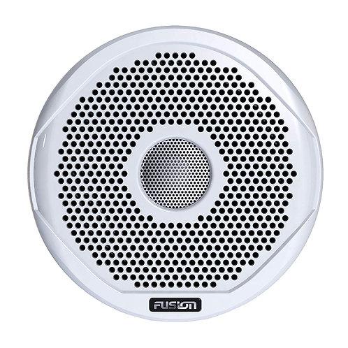 True Marine 4'' 120 Watt Speakers 2 Grilles Incl (MS-FR4021)