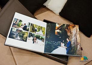 blog_fotokniga_ili_album.jpg