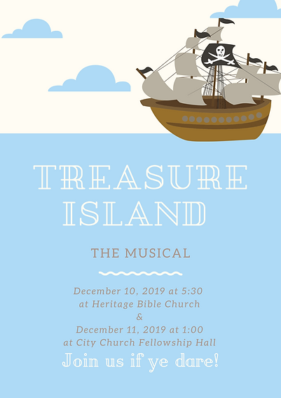 Treasure Island Flyer W_O dates(2).png