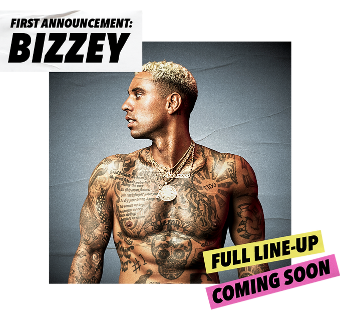 announcement_bizzey.png