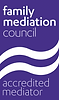 family_mediation_council_accredited_mediator.png