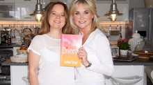 Anthea Turner's Book