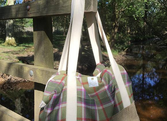 Weekender Bag (56x38cm)