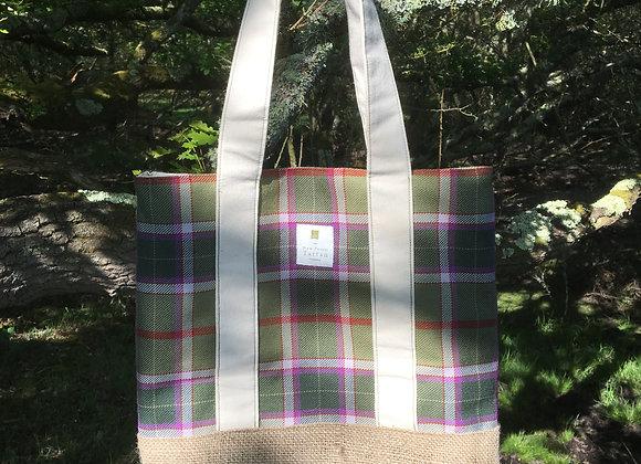 Tote Bag (35x37cm)
