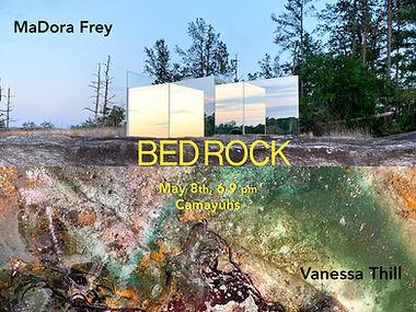 bedrock_pr_image.jpg