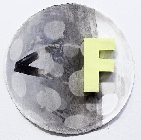 (F)ame 1