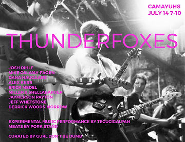 thunderfoxes_large.jpg