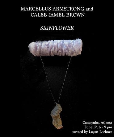 Skinflower2.jpg