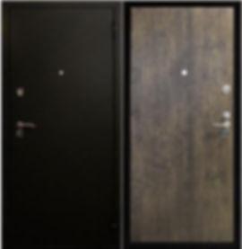 """Входная дверь """"Легенда"""""""