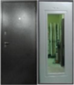 """Входная дверь """"Стелла"""""""