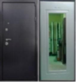 """Входная дверь """"50"""""""