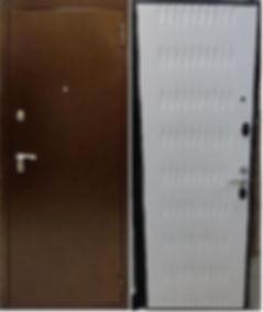 """Входная дверь """"Мона"""""""
