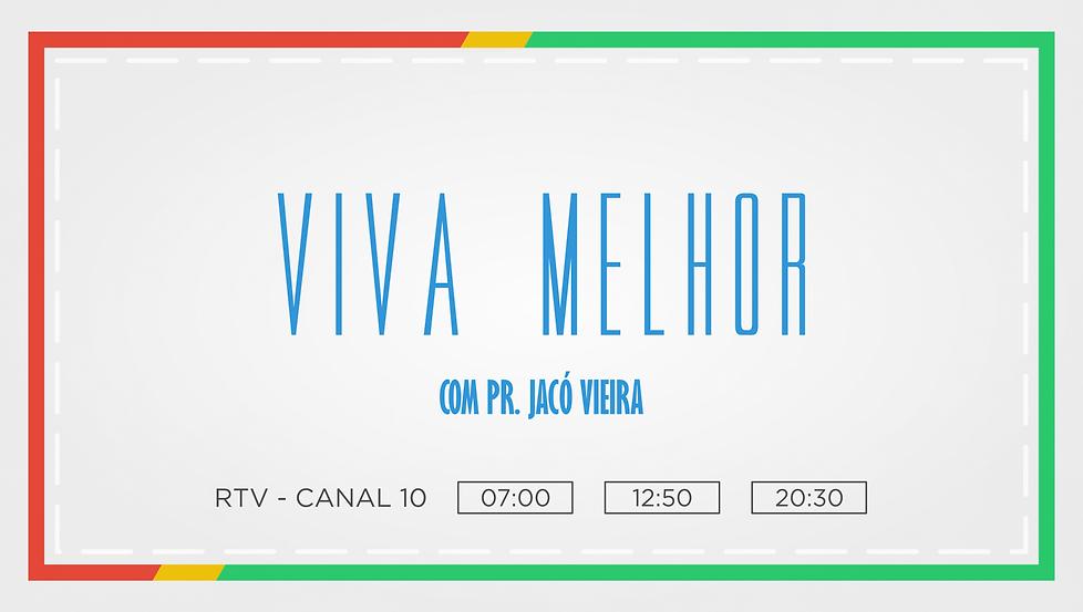 Viva Melhor TV.png