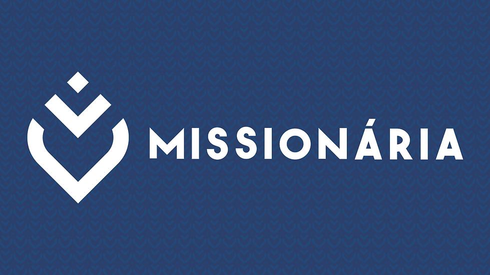 Slide Logo 01.png