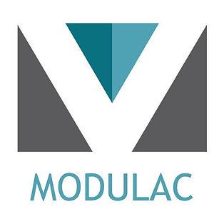 Mudulac