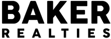 Baker Realties Logo.png